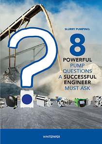 Mining 8 Questions.png