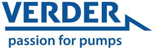 Verder-logo