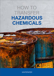 WP Cover Hazardous Chemicals