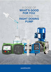Whitepaper dosing pumps-2