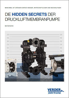 Whitepaper-Druckluftmembranpumpen-Hidden-Secrets-1